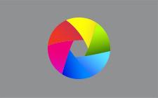 Renk Yönetimi