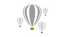 CorelDRAW SDK Geliştirici Topluluğu