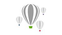 CorelDRAW ve SDK Geliştirici Topluluğu