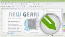 CorelDRAW ile güçlü tasarım ve teknoloji