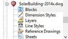 Tasarım Kaynakları