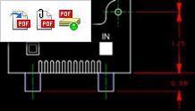 PDF ve DGN Altlık fonksiyonalitesi