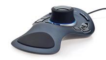 3D fare desteği