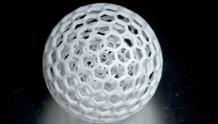 3D tasarımlarını yazdırın
