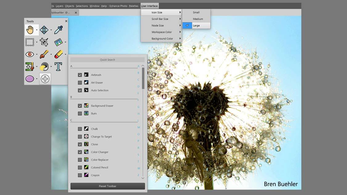 Paintshop Pro X4 For Photographers Pdf