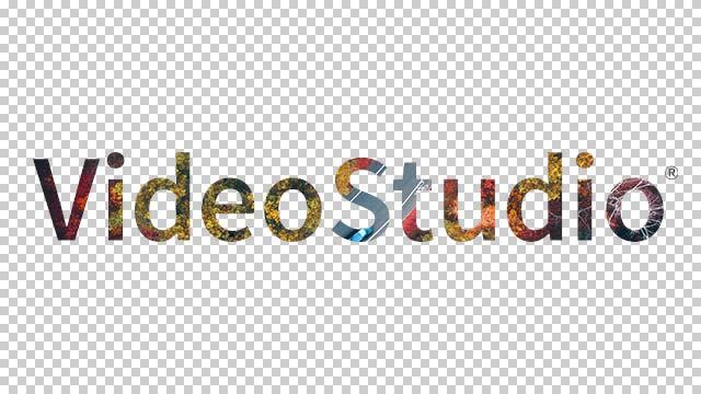 Videoyu şeffaf artalanla dışa aktarın