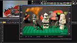 Stop motion animasyon