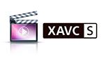 XAVC S
