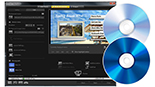 Tam Disk Kaydetme + Video Düzenleme Bir Arada