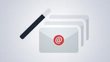 Posta Birleştirme Uzmanı