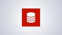 Paradox veritabanı yönetim sistemi