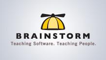 BrainStorm eğitim videoları