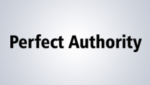 Corel Perfect Authority