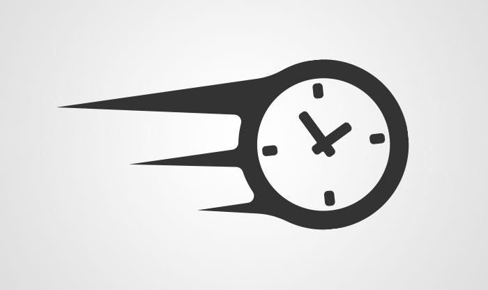 Zamanı Sıkıştırma