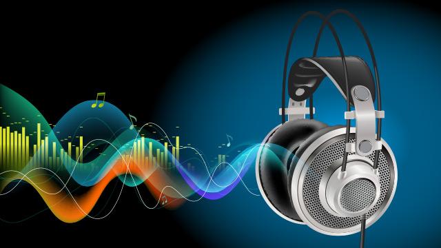 Özel ses efektleri