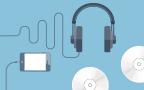 MP3 Sıkıştırması
