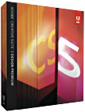 Adobe Design Premium CS5