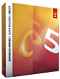 Adobe Design Standard CS5